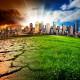 Đánh giá Chiến lược và kế hoạch quốc gia về ứng phó biến đổi khí hậu.